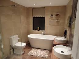 bathroom installation cardiff better bathrooms of. Black Bedroom Furniture Sets. Home Design Ideas